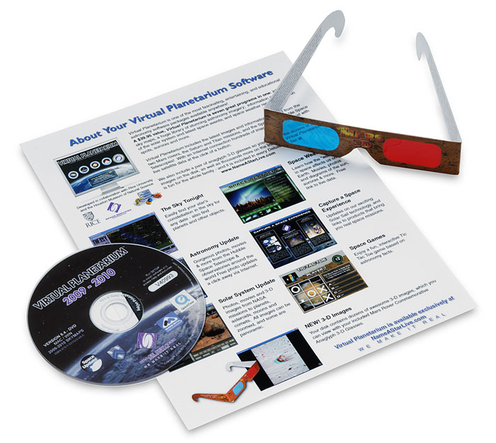 Current Space and Astronomy Event (page 3) - Pics about space